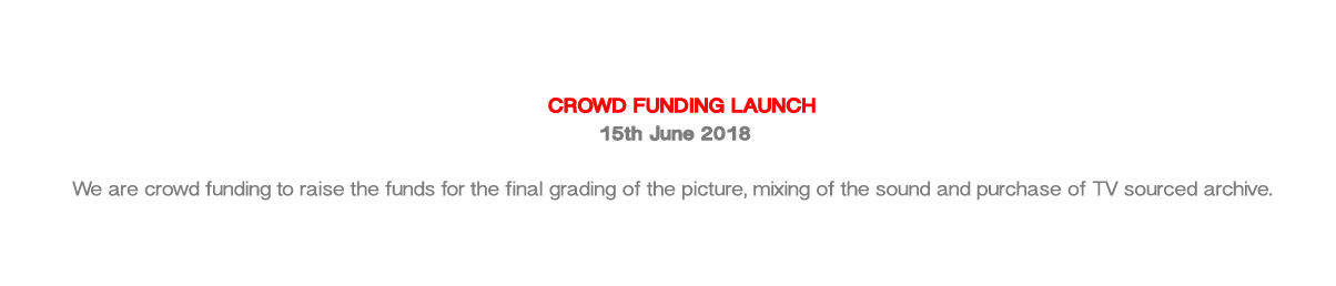 crowdfunding_launch