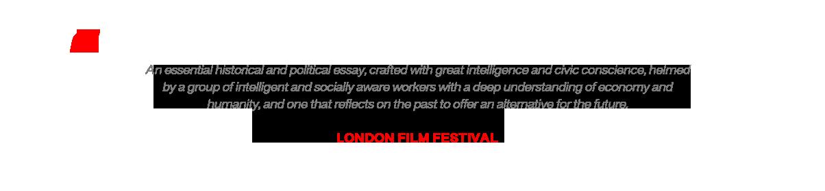 londonfilmfestival